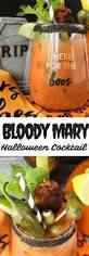 orange and purple halloween town background best 25 halloween cocktails ideas on pinterest halloween drinks