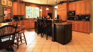 Kitchen Made Cabinets by Alluring Sample Of Mabur Extraordinary Isoh Simple Joss Thrilling