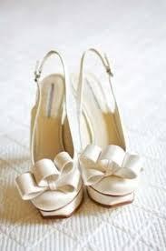 vera wang wedding shoes vera wang lavender label wedding shoes used vera wang lavender