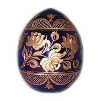 decorative eggs folk decorative eggs russian legacy