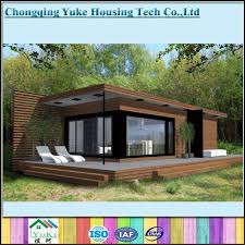 manufactured cabins prices small modular homes ny best 25 prefab for sale ideas on pinterest