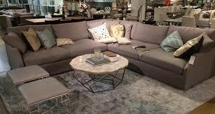 high fashion homes enchanting fashion interiorshigh fashion home