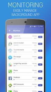 battery doctor pro apk battery doctor saver pro v2 0 20 best android apps