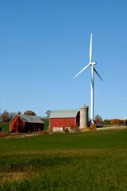 Backyard Wind Power Ae Kids Wind Power