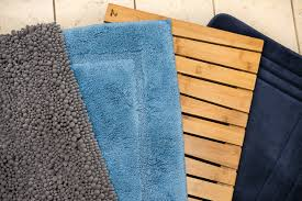 The Best Bathroom Rugs And Bath Mats The Sweethome - Mat for bathroom