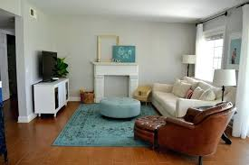 Area Rugs Ta Area Rugs For Living Room Living Room Area Rug For Living