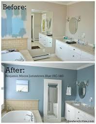 paint colours for bathroommaster bathroom paint color reveal grey