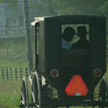 The Barn Inn Ohio Weekend Getaways Near Charm Ohio Usa Today