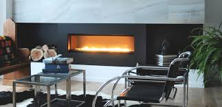 Portable Gas Fireplace by Spark Modern Fires Spark Modern Fires Offers The Best Selection