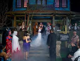 halloween horror nights bloody mary hhn xx a halloween horror nights wedding u2013 the hhn yearbook