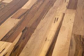 Brazilian Koa Hardness by Hardwood Decking Ipe U0026 Batu Elemental Flooring U0026 Exotic Hardwoods