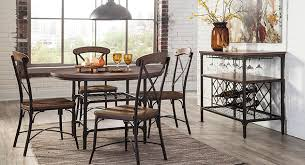 M S Dining Tables Dining Room Lorrie S Furniture Laurel Ms