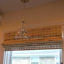 Shortening Faux Wood Blinds Decoration Levolor Faux Wood Blinds For Your Window And Interior