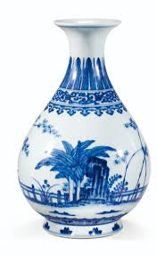 28 Light Blue And White Les 23 Meilleures Images Du Tableau China Tongzhi Reign 1861