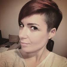 try hairstyles on my picture pictures of short shaved hairstyles i am going to try growing my