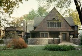 shingle style cottage about shingle style architecture an american original