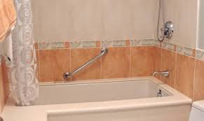 Bathtubs At Menards Tubs Category Walk In Shower Tub Combo Craigslist Bathtubs