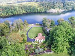 town of ridgefield ct waterfront homes for sale 23 homes zillow