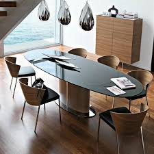 calligaris echo extending table calligaris odyssey table