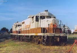 Oklahoma travel and tourism jobs images Oklahoma railroad jobs jpg