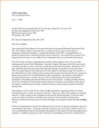 exle of formal letter to government best solutions of government letter format pdf about formal letter