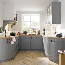 Small Kitchen Ideas Lovely Best 25 Small Country Kitchens Ideas On Pinterest Grey