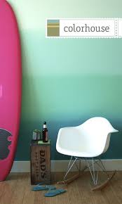 best 25 wall paint brush ideas on pinterest paint colors boys