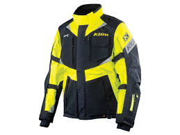 bike riding jackets how to keep warm on a motorcycle in cold weather adv pulse