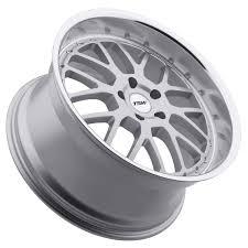 lexus valencia spain valencia alloy wheels by tsw