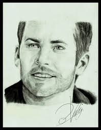 paul walkers nissan skyline drawing r i p paul walker by zakvalkyrie on deviantart