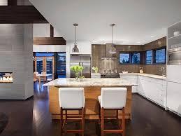 Ultra Modern Kitchen Design 80 Best Ultra Modern Kitchens Images On Pinterest Arquitetura
