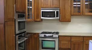 kitchen cabinets kijiji cozyhome kitchen u0026 bath at improve
