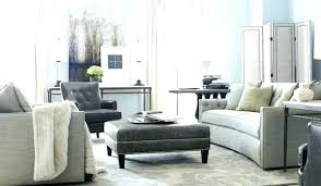 online home decor websites online home decor shopping sites home furniture and decor s home