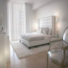 Moroccan Inspired Curtains White Curtains Bedroom Bedroom Makeover Ideas On A Budget