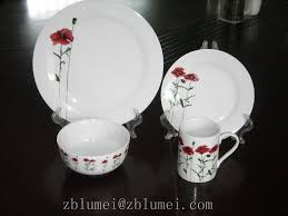 closeout dinnerware closeout dinnerware suppliers and