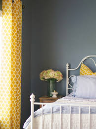 Valspar Nautical by Valspar Favorite Paint Colors Blog