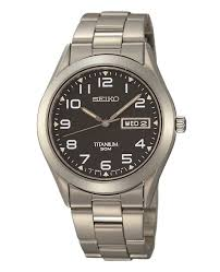bracelet titanium seiko images Product_sgg711p9 jpg jpg