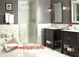 Bathroom Shower Ideas On A Budget Affordable Bathroom Ideas Small Bathroom Ideas With Shower