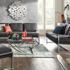 Living Room Sleeper Sets Living Room Sleeper Sofa Sets Wayfair