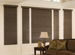 curtain u0026 blind astounding venetian blinds home depot for pretty