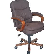 office chairs buy computer u0026 desk chairs staples