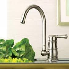 mico kitchen faucet mico 7753 cp polished chrome one handle with sidespray