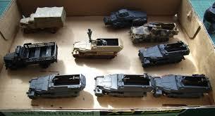 opel truck ww2 roden eastern funker u0027s u0027panzerfaust armoured fist u0027 blog