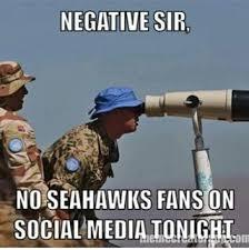 Seahawks Bandwagon Meme - 116 best anti seachickens images on pinterest seahawks football