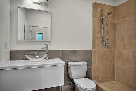 simple bathroom designs fresh simple bathrooms stylish small bathroom design ipc420 home