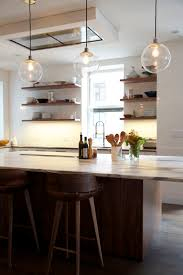 Henrybuilt 99 Best Perfect Kitchen Images On Pinterest Beautiful Kitchen