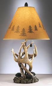fancy lights for home decoration fancy light fixtures blogie me