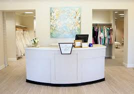 bridal boutiques home something new bridal a bridal boutique mobile alabama