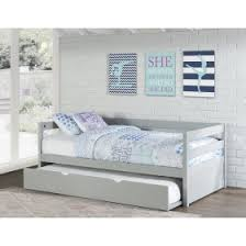 girls daybeds girls iron and wooden daybeds rosenberry rooms