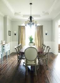 30 best sherwin williams cool grays images on pinterest wall